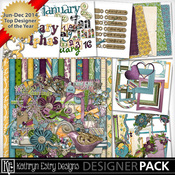Januaryscrapsbundle01_medium