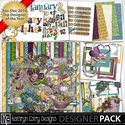 Januaryscrapsbundle01_small