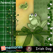 Irishday_medium