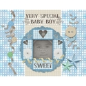 Special_baby_boy_11x8_book-001_small