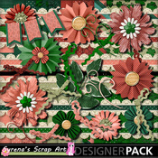 Irish_spring_combo-001_medium
