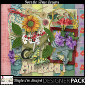 Maybe_i_m_amazed_page_kit-001_medium