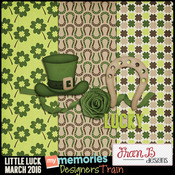 Littleluck1_medium
