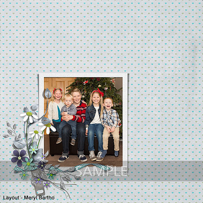 Quickpage_01_sample