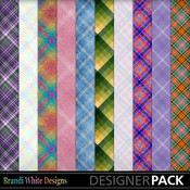 Bwhite_colormeplaid_preview_medium