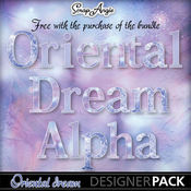 Sa-oriental_dream_pv05_medium