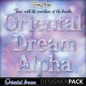 Sa-oriental_dream_pv05_small