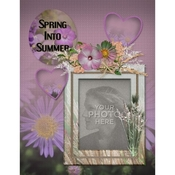 Spring_into_summer_8x11_book-001_medium