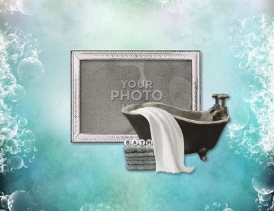 My_first_bath-010