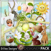 Easter_time_preview_medium