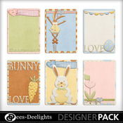 Bunny_love_journals_medium