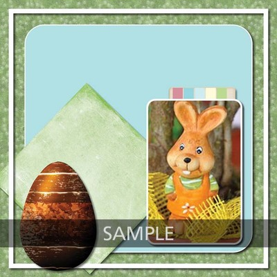 Easter_hoppity_12x12_14_copy