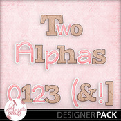 For_your_love_alphas_medium