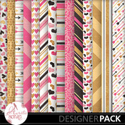 For_your_love_patterned_papers_medium