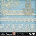 Mmoldlacepreview_small