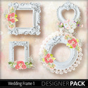 Wedding_frame_1_small