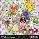 Colors_of_spring_add-on_small