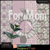 Pdc_formom_bt2016_medium
