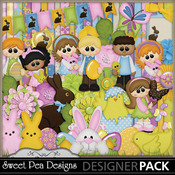 Spd-easter-surprises-kit_medium