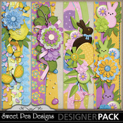 Spd-easter-surprises-borders_medium