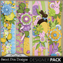 Spd-easter-surprises-borders_small