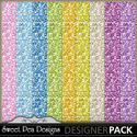 Spd-easter-surprises-glittersheets_small