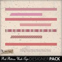 Pink_patterns_washi_tape_mu_small