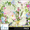 Doudousdesign_springbrightness_1_small