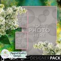 12x12_welcomespring_t5_small
