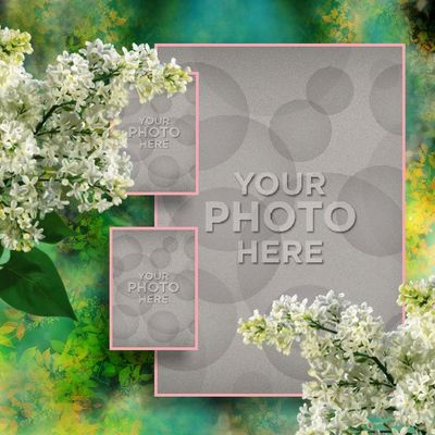 12x12_welcomespring_t5-001