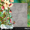 20pgwelcomespringbook-001_small