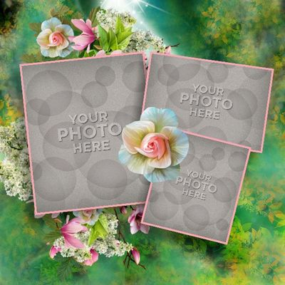 20pgwelcomespringbook-005