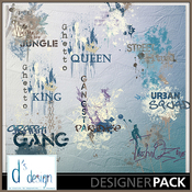 Preview_urbanzone_graff_doudousdesign__2__medium