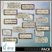 Preview_urbanzone_tags_doudousdesign__2__medium