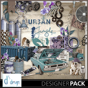 Preview_urbanzone2_doudousdesign__2__medium
