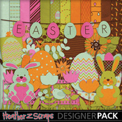 Bunny_lane_kit_preview_medium