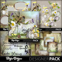Pv_easterdelight_bundle_florju_small
