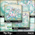 Pv_underthesea_bundle_florju_small