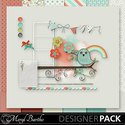 Paperflowermeadowkit_small