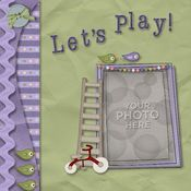 Play_date_photobook-001_medium