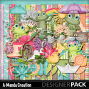 Hoppy_spring_kit_small