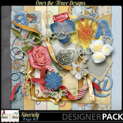 Sincerely_page_kit-001_medium
