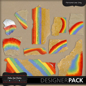 Pdc_mm_rainbowtags_medium