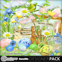 Easter_bunny_01_small