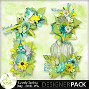 Lovely_spring_day_embellished_word_art_medium