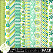 Lovely_spring_day_patterned_papers_medium