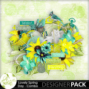 Lovely_spring_day_combo_1_medium