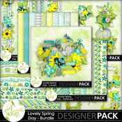 Lovely_spring_day_bundle_1_medium