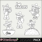 I_love_taco_s_kids_ds_medium