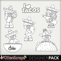 I_love_taco_s_kids_ds_small